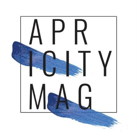 The Apricity Blog